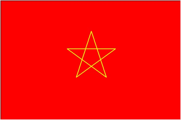 vietnamese_flag